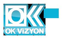 okvizyon web tasarım